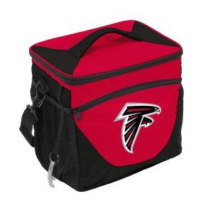 Atlanta Falcons 24-Can Cooler
