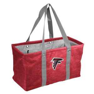 Atlanta Falcons Picnic Caddy
